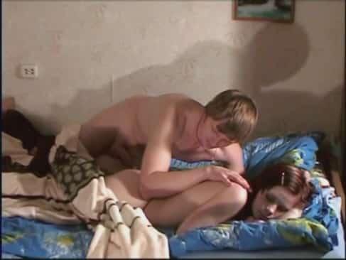 giovane Pervs porno